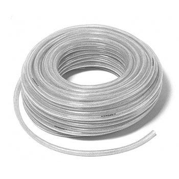 Gasslang/luchtslang Polyflex 6x12mm per meter-0