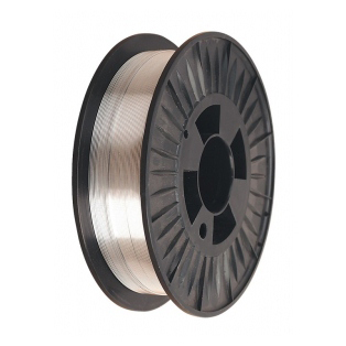 Migdraad D200 Ceweld aluminium AlMg5
