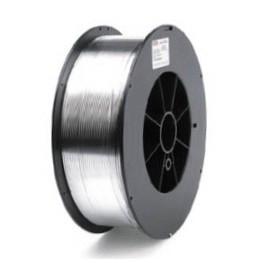 Migdraad D300 Ceweld aluminium AlMg5