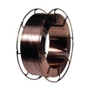 Migdraad K300 Ceweld staal SG2