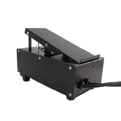 Voetpedaal voor TIG lasapparaat Free-weld TIG 200P AC/DC-0