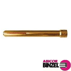 Spantang 3,2mm tigtoorts 17/18/26-0