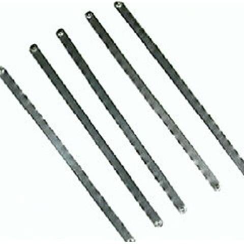 IJzerzaagbladen Stanley 32tpi 150mm 5 stuks | 3-15-905-0