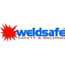 Weldsafe