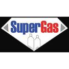 Supergas / HWTS