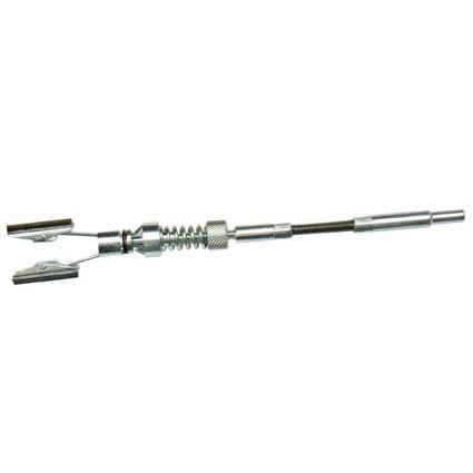 Hoonapparaat 2 armig, � 19-56 mm, 30 mm hoofds BGS 1155-0