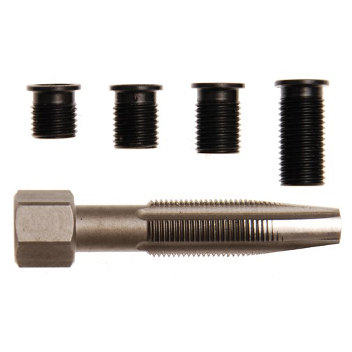 Schroefdraad reparatieset M10 x 1.00-0