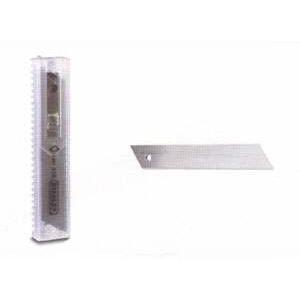 Afbreekmesjes Stanley 25mm | 0-11-325-0