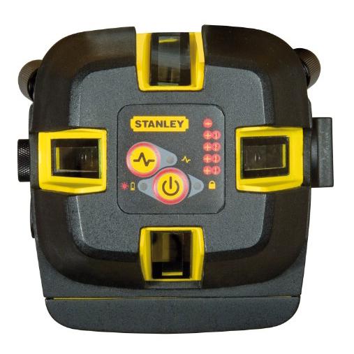 Laser Stanley Fatmax matrix multiline   1-77-322-6192
