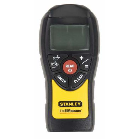 Oppervlaktemeter Stanley | 0-77-018-0