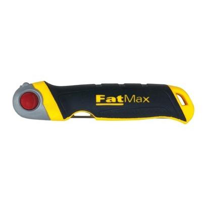 Schrobzaag Stanley Fatmax vouwbaar | FMHT0-20559-6770