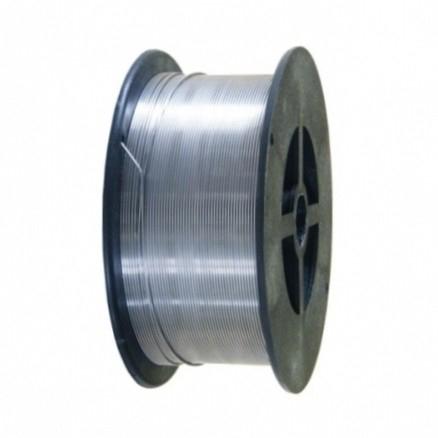 Lasdraad MIG D100 RVS Ceweld 316LSi 0,6mm rol 1,0kg