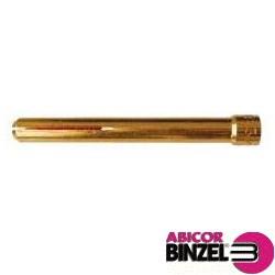 Spantang 1,0mm tigtoorts 17/18/26-0