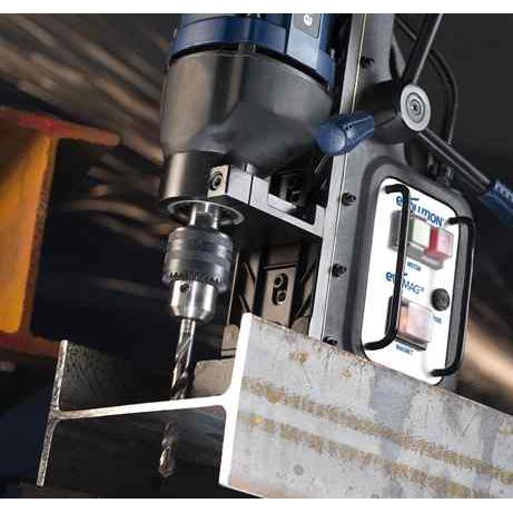 Evolution EvoMag28 magneetboor 28mm | Evolution EVOMAG282EU-10735