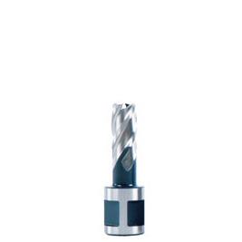 Evolution kernboor metaal CyclonePremium 12mm x 25mm | HT12S-0
