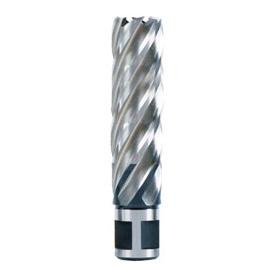 Evolution kernboor metaal CyclonePremium 20mm x 50mm | HT20L-0