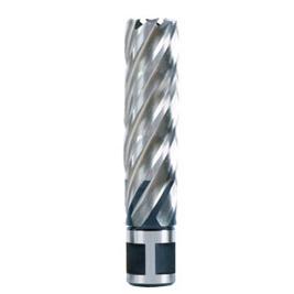 Evolution kernboor metaal CyclonePremium 24mm x 50mm | HT24L-0