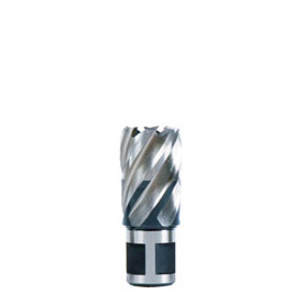 Evolution kernboor metaal CyclonePremium 24mm x 25mm | HT24S-0