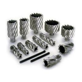 Evolution kernboor metaal CyclonePremium 16mm x 50mm | HT16L-10841