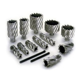 Evolution kernboor metaal CyclonePremium 12mm x 50mm | HT12L-10843