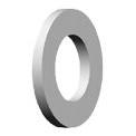 Ring kunststof t.b.v. reduceerventiel (RU1 aansluiting)-0